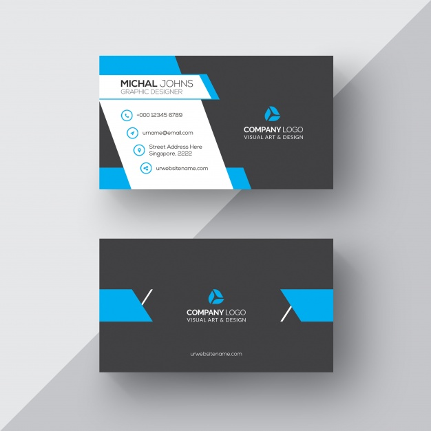 custom business cards printing cheap printed business cards in usa - Cheap Custom Business Cards