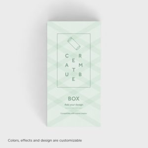 cheap custom printed boxes
